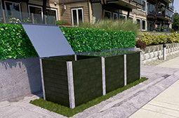 El compostaje como solución para los residuos orgánicos