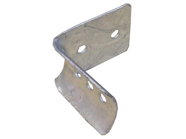 Escaire Ala plana (LLPMA-80-PL-1)