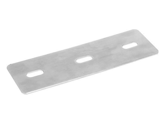 Model rectangular (LLPMA-MIT-PL)