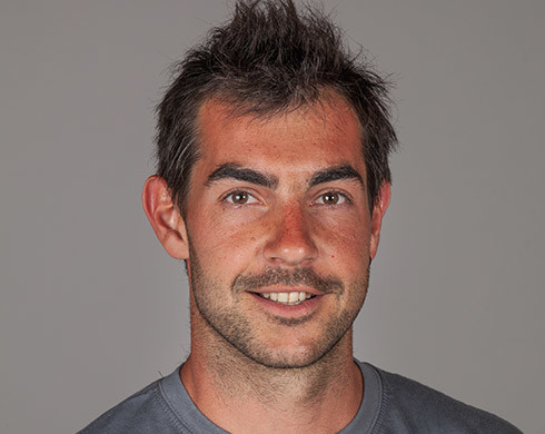 Jordi Sañé