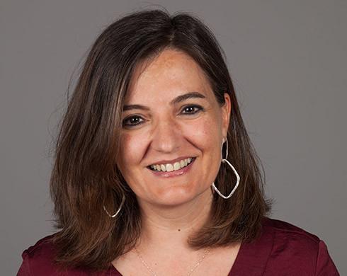 Manuela Conejero