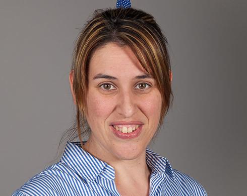 Marian Poblet
