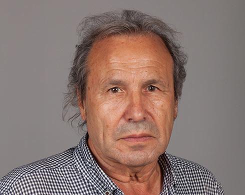 Ramon Casellas