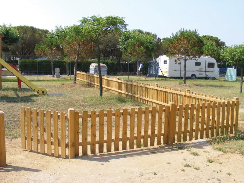 Baix Llobregat P1
