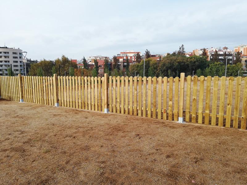 Baix Llobregat R1