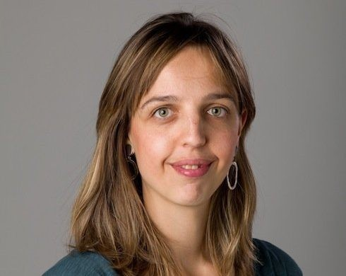 Teresa Plana